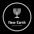 New Earth Restoration Alliance